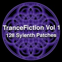 Trancefiction Vol.1