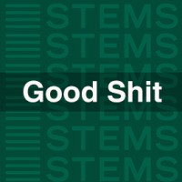 Good Shit