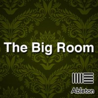 MTP - Welcome To The Big Room