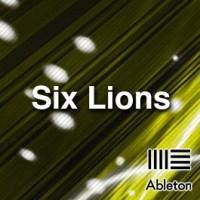 Six Lions