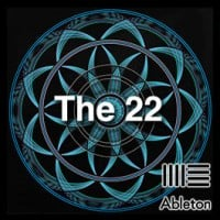 The 22