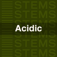Acidic_Stems