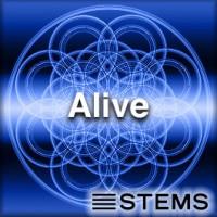 Alive STEMS