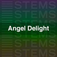Angel Delight