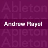 Andrew Rayel 2017 Style