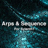 Arps & Sequences