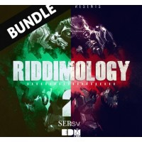 Riddimology Bundle