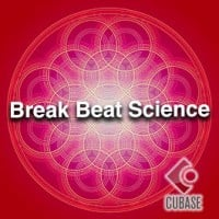 Break Beat Science