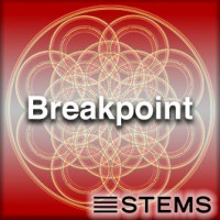Breakpoint STEMS
