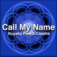 Lena Grig - Call my name