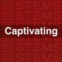 Captivating STEMS