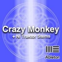 Crazy Monkey + STEM.mp4