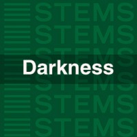 Darkness Stems
