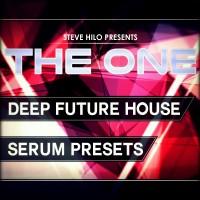 THE ONE: Deep Future Hous