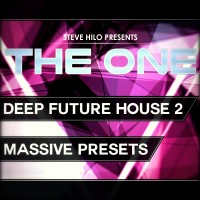 Deep Future House 2