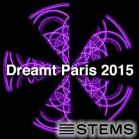 Dreamt Paris 2015
