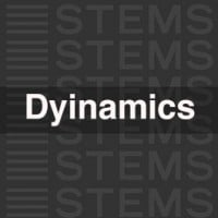 Dyinamics STEMS
