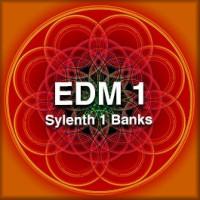 EDM Sylenth Bank 1