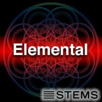 Elemental STEMS