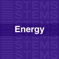 Energy_Stems