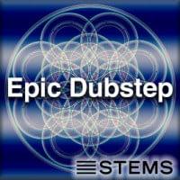 EpicDubstep STEMS + Mastering