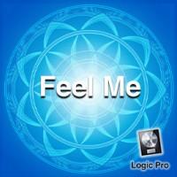 Feel Me (Tycoos Remix)