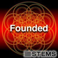 Founded STEMS