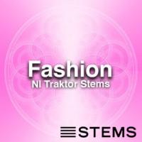 Fashion (NI Stems)