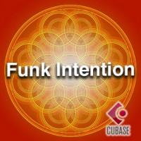Funk Intention