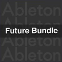 Future STEMS Bundle