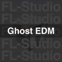 Ghost Production EDM