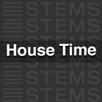 House Time STEMS + Mastering