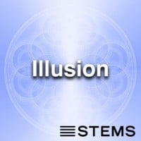 Illusion (Stems)
