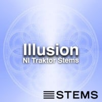 Illusion (NI Stems)