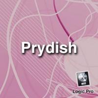Prydish