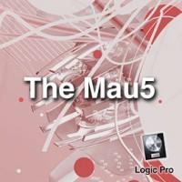 The MAU5