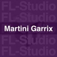 Martini Garrix