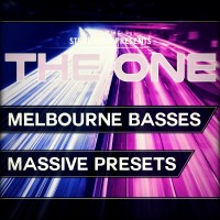 THE ONE: Melbourne Basses