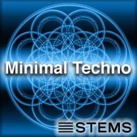 Minimal Techno Stems