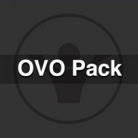 OVO Complete Package