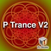 Progressive Trance Vol 2