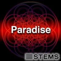 Paradise [Chillstep]