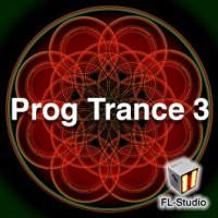 Progressive Trance Vol 3