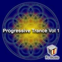 Progressive Trance Vol 1