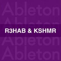 R3HAB x KSHMR STYLE