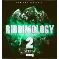 Riddimology 2.0