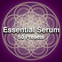 Essential Serum Presets