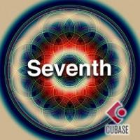 Seventh