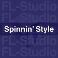 Spinnin' Style