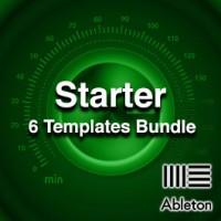 Ableton Starter Bundle
